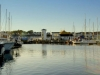 kilrush_marina_700