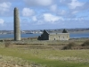 kilrush_scattery_island_700